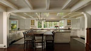 kitchen showrooms long island home decoration ideas