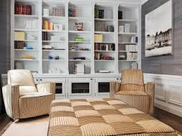 interesting photos of living room ideas best inspiration home