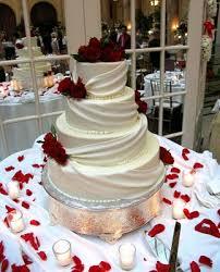 bridal cakes cake wrecks home the princess bridal cakes