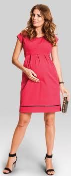 maternity clothes australia buy trendy designer maternity clothes online australia glamamama