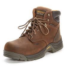 s durango boots sale clearance mens cowboy boots pfi