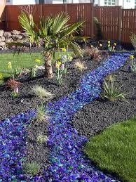 22 best rock garden images on pinterest garden ideas rock