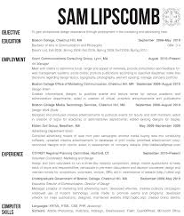 Boston Consulting Group Resume 38 Best Job Images On Pinterest Cover Letter Example Cover