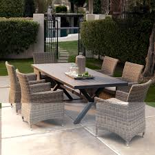 Used Patio Furniture Clearance Outdoor 5 Dining Set Dining Sets On Sale Patio Dining Set