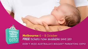 Second Hand Nursery Furniture Brisbane Perth