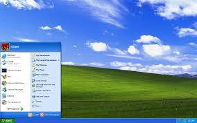 printable area old os google chrome no longer supports windows xp vista old os x versions