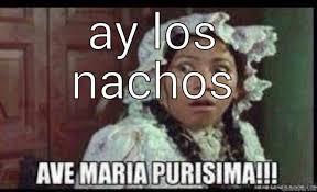 Memes India Maria - india maria quickmeme