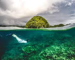 Palau Map Top Things To Do In Palau U2013 Lilian Pang