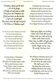 25 unique christmas card sayings ideas on pinterest christmas