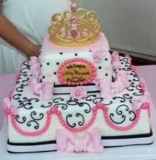a new little princess princess theme babies and princess baby