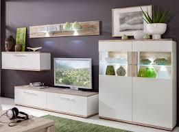komplettes wohnzimmer hausdekorationen und modernen möbeln geräumiges komplettes