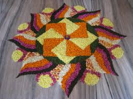 flower decoration ideas pooja room pooja room decoration