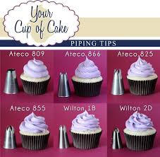 180 best frosting u0026 icing images on pinterest icing recipes