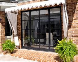 Where Can I Buy Awnings Awnings Retractable Awnings Canopy