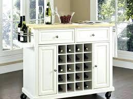 mainstays kitchen island white kitchen island cart alhenaing me