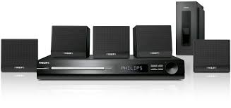 home theater dvd receiver dvd home theater system hts3011 37 philips