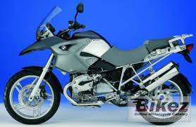 2005 bmw 1200gs 2005 bmw r 1200 gs specifications and pictures