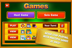skip bo free 3 0 2 apk download android card games