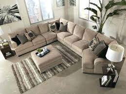 Cheap Living Room Sets Living Room Sectional Sets Catchy Leather Sectional Living Room