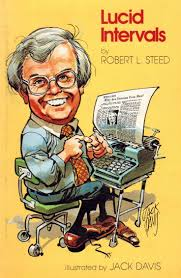 73 best jack davis images on pinterest jack o u0027connell comic art
