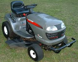 page 4 good lawn tractor certainly not the one we bought updated
