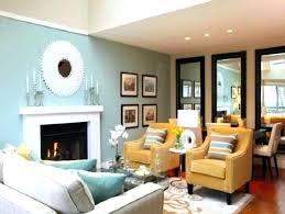 home color palette generator color scheme generator interior design living room color palette