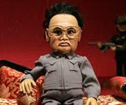 Kim Jong Il Meme - kim jong il dies team america references trend on omg south