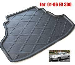 lexus es300 review lexus rubber mats reviews online shopping lexus rubber mats