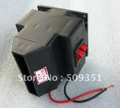cigarette lighter fan autozone car plug in heaters car heater plug into cigarette lighter