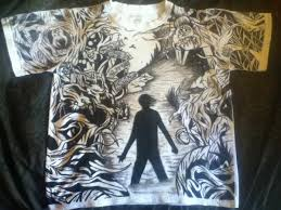Homesick Homesick A Day To Remember Artwork T Shirt By C4mp0m4n3s On Deviantart