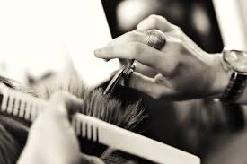 don u0027t have time to nip to the salon then trim your own fringe at