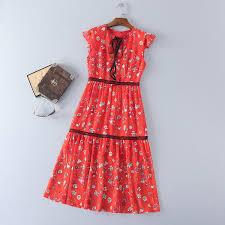 online get cheap popular womens clothing brands aliexpress com