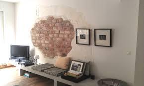 Cappuccino Farbe Schlafzimmer Wand Cappuccino Streichen Kreative Bilder Für Zu Hause Design