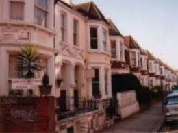 Bed And Breakfast In London Bed And Breakfast In Camden London Charlotte Guest House