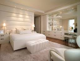 apartments glamour bedroom stunning old hollywood glamour