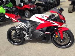 2006 honda cbr600rr price page 35 new u0026 used cbr600rr motorcycles for sale new u0026 used