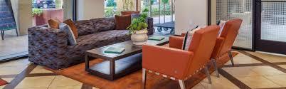 The Living Room Scottsdale Holiday Inn Club Vacations Scottsdale Resort Hotel By Ihg