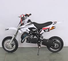 65cc motocross bikes for sale 450cc dirt bike 450cc dirt bike suppliers and manufacturers at
