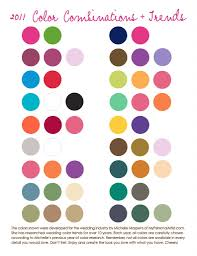 colour combos awesome color combos colour palettes picmia wedding inspiration