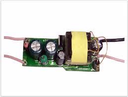 electronic components led lights led bulb driver pcb oem circuit board ourpcb