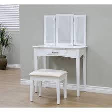 Vintage Vanity Chair Bedroom Gray Vanity Table Black Bedroom Vanity Silver Vanity