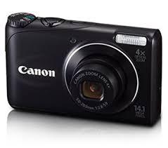 amazon black friday points amazon com canon powershot a2200 14 1 mp digital camera with 4x