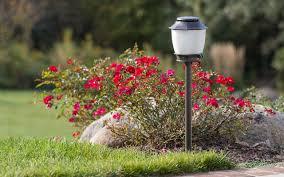 nutone haven backyard lighting u0026 mosquito repellent system