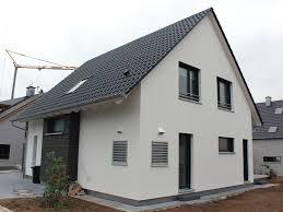 Suche Holzhaus Zu Kaufen Einfamilienhaus Bauen Eg Holzhaus De