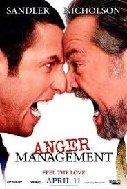 anger management movie review movies old website pinterest