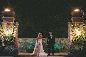 long island wedding venues reviews for venues