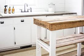 kitchen cabinets made out of pallet wood 55 cool wood pallet ideas for the home and garden