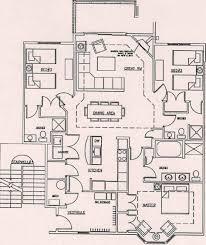 adams homes 3000 floor plan apartments floor plan interior open floor plan interior
