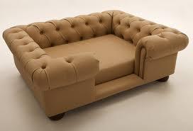 Medium Sized Dog Beds Designer Dog Beds For Medium Sized Dogs Home Decor U0026 Furniture