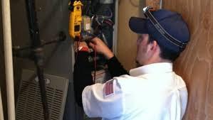 Air Comfort Solutions Tulsa Air Comfort Solutions 908 Messenger Ln Moore Ok Air Conditioning